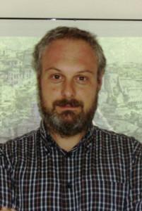 Francesco Ciulli