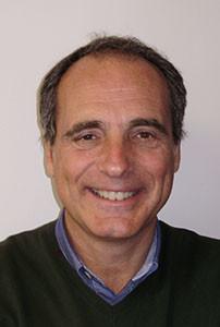 Roberto Borgioli