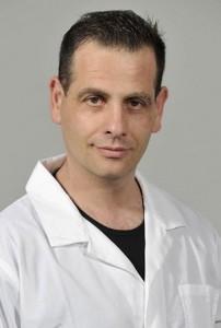 Vincenzo Tricarico
