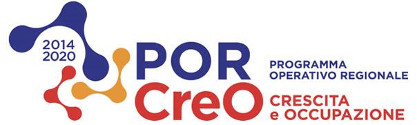 por_creo